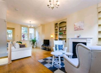 Thumbnail 5 bed property to rent in Puma Court, Spitalfields, London
