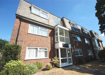 Thumbnail 1 bed flat for sale in Pembroke Road, Ruislip Manor, Ruislip
