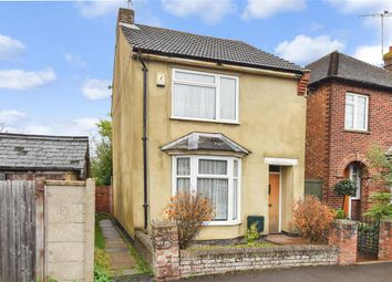 Thumbnail 3 bed detached house for sale in Star Road, Ashford, Kent