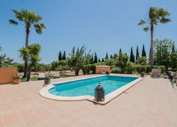 Thumbnail 3 bed property for sale in Santa Eugenia, Mallorca, Spain