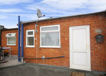 Thumbnail 2 bedroom flat to rent in Shardlow Road, Alvaston, Derby