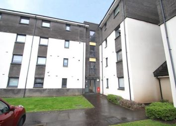 2 bed flat for sale in Kenley Road, Renfrew, Renfrewshire PA4