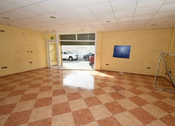Thumbnail Retail premises for sale in ., Benijófar, Alicante, Valencia, Spain