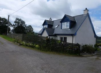 Thumbnail 5 bed detached house for sale in 'oor Hoose, Kiltarlity, ' Beauly