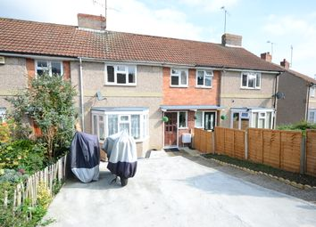 Thumbnail 1 bedroom property to rent in Lyndhurst Road, Tilehurst, Reading