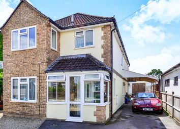 Thumbnail 3 bed detached house for sale in Fermoy, Frome