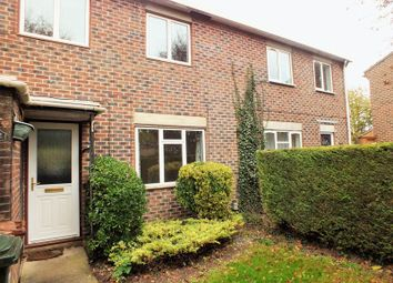 Thumbnail 3 bed property to rent in Brandon Close, Kidlington