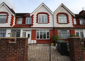 Thumbnail 2 bed flat for sale in Great Cambridge Road, London