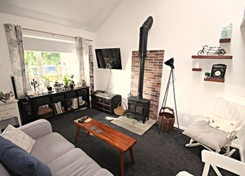 Thumbnail 1 bed terraced house to rent in Murrayfield, Cramlington
