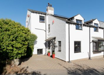 Thumbnail 4 bed detached house for sale in Rose Brow, Gleaston, Ulverston