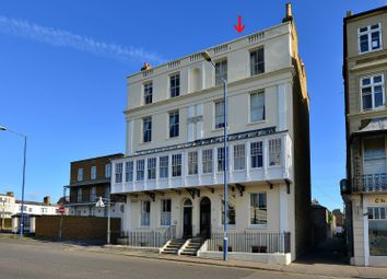 Thumbnail 7 bed property for sale in Paragon, Ramsgate