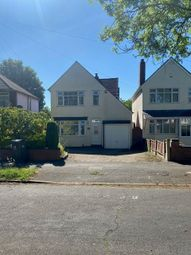 Thumbnail 3 bed detached house to rent in George Road, Great Barr