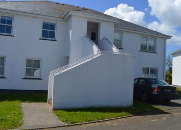 Thumbnail 3 bed property for sale in 20 Castle Gardens, St Helen's Bay, Rosslare, Wexford