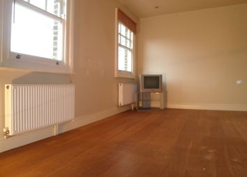 Thumbnail 1 bed flat for sale in Hollybush Terrace, Westow Street, London