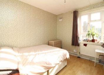 Thumbnail 5 bed semi-detached house to rent in Flatshare 1 Double Room, Hargraves Road