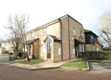 1 bed maisonette to rent in Meadowlea Close, Harmondsworth, West Drayton UB7