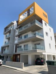 Thumbnail 2 bed apartment for sale in Agios Ioannis, Cyprus