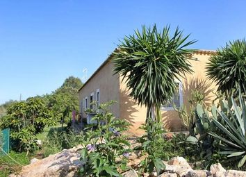 Thumbnail 4 bed villa for sale in Camí De Can Tomàs, 07820, Illes Balears, Spain