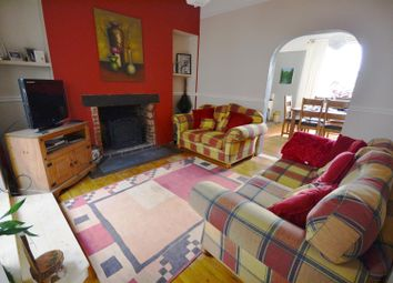 Thumbnail 4 bed property for sale in Picton Road, Neyland, Milford Haven