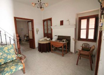 Thumbnail 4 bed town house for sale in Villanueva, Murcia, Spain