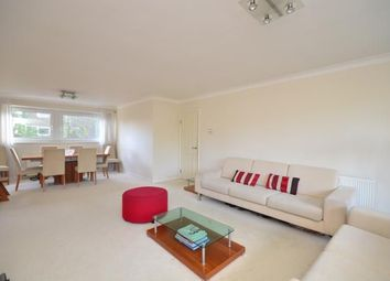 Thumbnail 2 bed flat for sale in Marcourt Lawns, 14 Hillcrest Road, London
