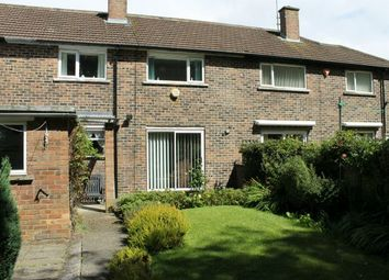 Thumbnail 3 bed terraced house for sale in Woodhouse Road, Guisborough