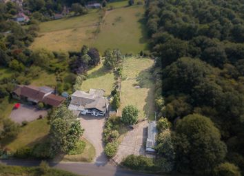 4 bed property for sale in Bramfield Lane, Waterford, Hertford SG14