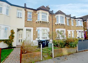 3 bed terraced house for sale in Alexandra Road, Addiscombe, Croydon CR0