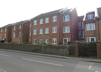 Thumbnail 2 bedroom flat for sale in Beechwood Avenue, Deal