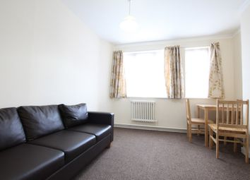 Thumbnail 2 bed flat to rent in Byron Court, Harrow