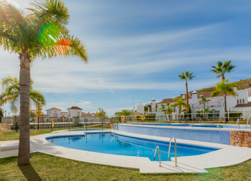 Thumbnail Property for sale in Spain