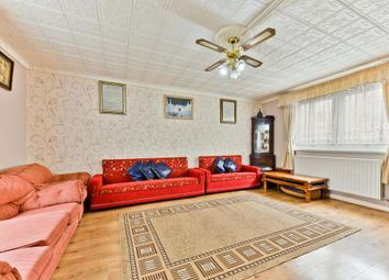 Thumbnail 4 bedroom flat for sale in British Street, London