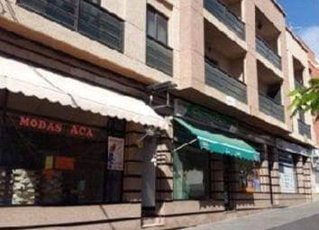Thumbnail Commercial property for sale in 35628 Pájara, Las Palmas, Spain