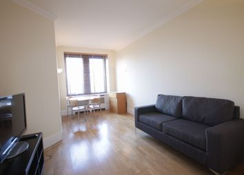 Thumbnail 1 bed flat to rent in Whitehouse Apartments, 9 Belvedere Road, London, London