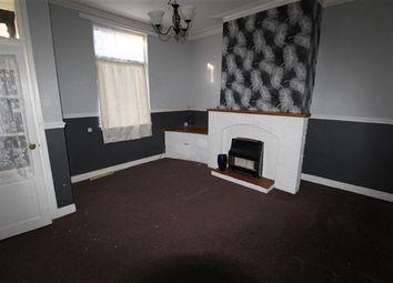 3 bed property for sale in Ephraim Street, Preston PR1