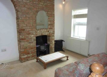 Thumbnail 1 bedroom flat to rent in Chalk Hill, Watford
