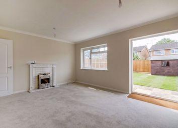 Thumbnail 3 bed property to rent in Glynbridge Gardens, Cheltenham