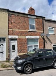 Thumbnail 2 bed terraced house to rent in Seymour Street, Horden
