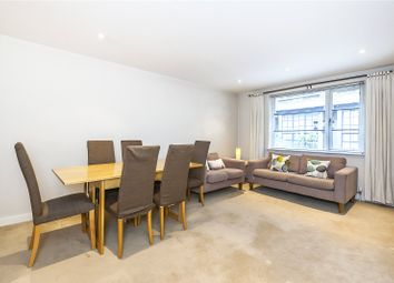 Thumbnail 1 bed flat for sale in Tanners Yard, Martingale House, 239 Long Lane, London
