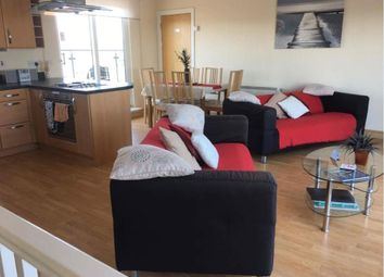 Thumbnail 3 bed property to rent in Cwrt Westfa, Pentre Doc, Llanelli