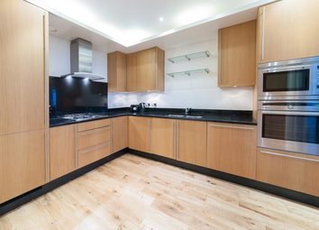 Thumbnail 2 bed flat to rent in Curzon Square, Mayfair, London