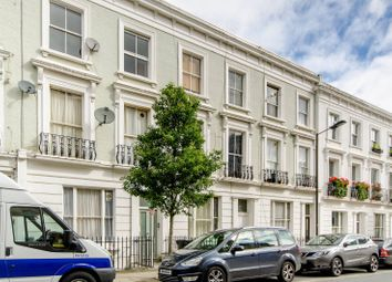 Thumbnail 1 bedroom flat for sale in Amberley Road, Maida Vale