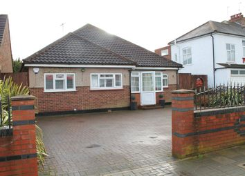 Thumbnail 3 bed bungalow to rent in Whitmore Road, Harrow