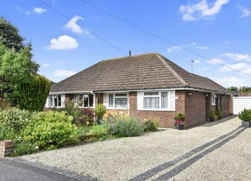 2 bed bungalow for sale in Westmead, Princes Risborough HP27