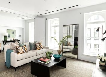 3 bed property for sale in Chancery Lane, London WC2A