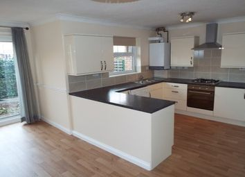 Thumbnail 3 bed town house to rent in Merchants Wharf, Newcastle Upon Tyne