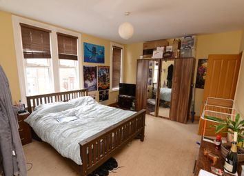 Thumbnail 4 bedroom terraced house to rent in Brookfield Road, Sheffield