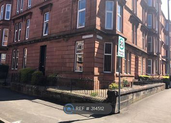 Thumbnail 2 bed flat to rent in Westclyffe Street, Glasgow