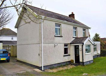 Thumbnail 2 bedroom cottage for sale in Kittle Green, Kittle, Swansea