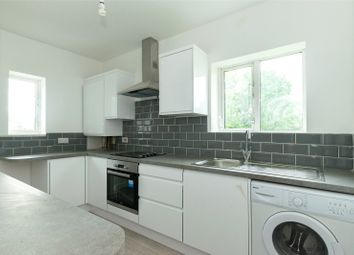 Thumbnail 2 bed property for sale in Sandringham Crescent, Leeds, West Yorkshire